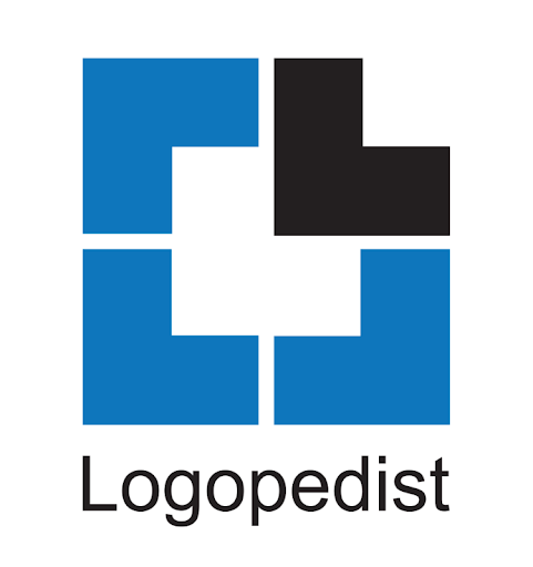 logo logopedist